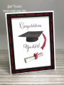 2020/05/20/Kitchen_Sink-Graduation-multi-step-stamping-birthday-get-well-sunny-smile-friend-stampladee-deb-valder-teaspoon_of_fun_by_djlab.PNG