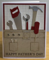 2020/05/23/Father_s_Day_2020_by_jenn47.jpg