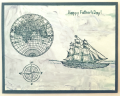 2020/06/01/Sailing_Father_s_Day_CAS588_TLC797_6_1_2020_X_by_knoxville8625.png