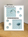 2020/06/02/floral-squares-distress-oxide-prills-daisy-sparkle-paper-watercolor-hello-wonky-window-friend-alcohol-ink-deb-valder-stampladee-teaspoon_of_fun-5_by_djlab.PNG