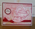 2020/06/02/scs_doily_and_teapot_and_cup_by_redi2stamp.jpg