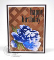 2020/06/04/Birthday-Blue-Peony_by_kitchen_sink_stamps.jpg