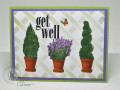 2020/06/04/Get-Well-Trio-Topiaries_by_kitchen_sink_stamps.jpg