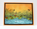 2020/06/06/Blue_Knight_Lily_Pond_orange_sky_by_wannabcre8tive.jpg