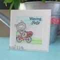 2020/06/14/bike_wave_by_Humma.png
