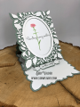 2020/06/25/Adriana-pop-up-easel-card-basic-how-to-prills-hello-deb-valder-teaspoon_of_fun-stampladee-7_by_djlab.PNG