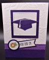 2020/07/04/7_4_20_Purple_Grad_by_Shoe_Girl.JPG
