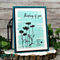 2020/07/07/Sheri_Gilson_GKD_Natural_Silhouettes_Card_2_by_PaperCrafty.jpg