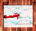 2020/07/08/airplane_flying_spinner_card_by_cr8iveme.jpg