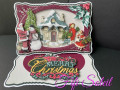 2020/07/09/7_9_20_Merry_Christmas_our_cards_by_Jesuisjeune.jpg