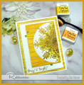 2020/08/01/Gold_Ornament_flat_05189_by_justwritedesigns.jpg