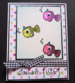 2020/08/02/Birthday_Fishes_by_lovinpaper.JPG