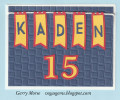 2020/08/03/BIRTHDAY_KADEN_20_by_vegasgem.jpg