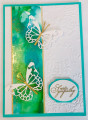 2020/08/31/Foiled_Alcohol_Ink_Butterfly_Sympathy_Card_by_MelanHelen.jpg