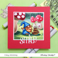 2020/09/12/Gnome_birthday_in_red_card2_by_crissyarmstrong.jpg