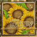 2020/09/24/sunflowers-in-colored-pencil-tutorial2-layers-of-ink_by_Layersofink.jpg