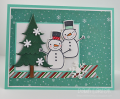2020/10/07/SnowmanFMS456byDawn_by_TreasureOiler.png