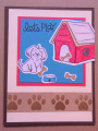 2020/11/04/Doggy_with_House_by_lovinpaper.JPG
