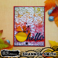 2020/11/11/Bold_Autumn_card_with_Simon_Hurley_Inks_1_by_CraftyShannonigans.jpg