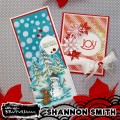 2020/11/11/Shannon_Smith_10-28-20_by_CraftyShannonigans.jpg