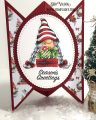 2020/11/11/Winter-Gnome-house-trifold-card-paper-pack-decorative-papers-Christmas-gnomes-paper-boutique-season_s_greetings-Teaspoon_of_Fun-deb-valder-1_by_djlab.PNG