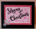 2020/11/24/XmasMerryCandy01_by_StitchesandSmudges.jpg