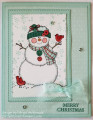 2020/11/25/Snowy_Christmas_CC819_11_25_2020_X_by_knoxville8625.jpg
