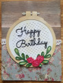 2020/11/27/crochet_hoop_Happy_Birthday_by_DKivisto.jpg