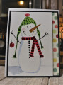 2020/11/27/watercolor_snowman_by_nwilliams6.JPG
