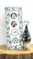 2020/11/28/slimline-Christmas-Tag-Cutouts-Ornament-tree-bell-snowflake-holly-candy-cane-DIY-Teaspoon_of_Fun-IO-Deb-Valder-Tutti-Memory-Box-Colorado-Craft-Comapny-1_by_djlab.PNG