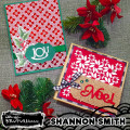 2020/12/01/Shannon_Smith_11-25-20_2_by_CraftyShannonigans.jpg