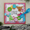 2020/12/04/Shannon_Smith_12-02-20_by_CraftyShannonigans.jpg