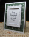 2020/12/11/Framed_Christmas_card_b_by_JD_from_PAUSA.jpg
