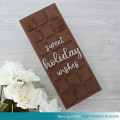 2020/12/15/Sweet_Wishes_1_by_JennyStampsUp.jpg