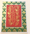 2020/12/21/Damask_and_Gold_Leaves_Merry_by_MelanHelen.jpg
