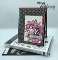 2020/12/24/Stampin_Up_True_Love_Forever_Always_-_Stamps-N-Lingers4_by_Stamps-n-lingers.jpg