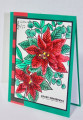 2021/01/10/Watercolored_Poinsettias_by_cdimick.jpg