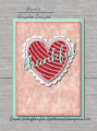 2021/01/15/CTS404_Heart_card_by_brentsCards.JPG