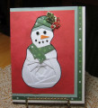 2021/02/06/Snow_man_Christmas_card_by_JD_from_PAUSA.jpg