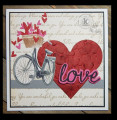 2021/02/08/LAM_Bicycle_Valentine_KSS_by_allee_s.jpg