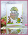 2021/02/20/Easter_Bunny_Oval_IMG2254_by_justwritedesigns.jpg