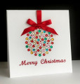 2021/02/21/FS733_Christmas_Bauble_by_sistersandie.jpg