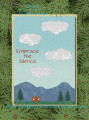 2021/02/22/CAS626_Clouds_card_by_brentsCards.JPG