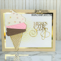 2021/02/24/Here_s-the-scoop-stacked-diamonds-ice-cream-cone-distress-oxide-Teaspoon-of-Fundeb-valder-1_by_djlab.PNG