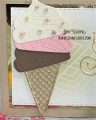 2021/02/24/Here_s-the-scoop-stacked-diamonds-ice-cream-cone-distress-oxide-Teaspoon-of-Fundeb-valder-2_by_djlab.PNG