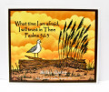 2021/02/25/Blue_Knight_Rubber_Stamps_-Seagulls_and_DriftwoodOrange_sky_by_wannabcre8tive.jpg