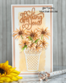 2021/02/25/Here_s-the-scoop-thinking-of-you-daisy-silhouette-delightful-ice-cream-cone-watercolor-Teaspoon-of-Fun-creative-expression-memory-box-poppy-altenew-deb-valder-4_by_djlab.PNG