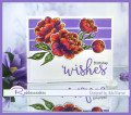 2021/02/27/Peony_Wishes_IMG2292_by_justwritedesigns.jpg