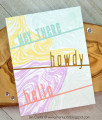 2021/03/06/Jen-Carter_Marble-Swirl_Way-to-Say-Awesome_pastel-trio_by_JenCarter.JPG