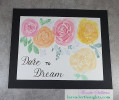 2021/03/11/WCW041_Watercolor_Roses_Dare_to_Dream_by_fauxme.jpg